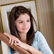 Selena Gomez nel film Ramona and Beezus