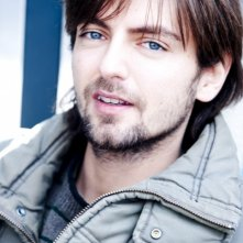 Una foto di Damiano Russo