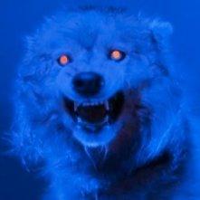 Una immagine del film Pet Sematary II