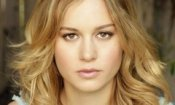 Brie Larson in 21 Jump Street