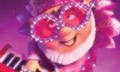 Gnomeo & Giulietta: Featurette Esclusiva