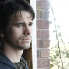 Jason Ritter nell'episodio Inostranka di The Event