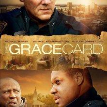 La locandina di The Grace Card