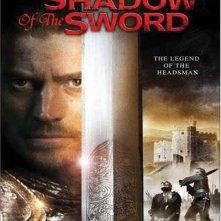 La locandina di The Headsman - Shadow of the Sword