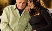 Box office: Manuale d'amore 3 mantiene la vetta della top ten