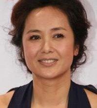 Una foto di Jiang Wenli