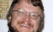 Guillermo del Toro dirigerà Pacific Rim