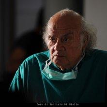 Marcello Perracchio nell'episodio Il campo del vasaio de Il commissario Montalbano