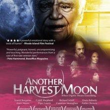 La locandina di Another Harvest Moon