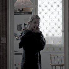 Marie Guillard nel film L'assaut