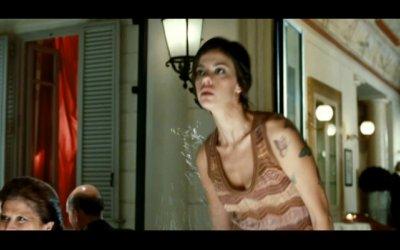 Sotto il vestito niente - L'ultima sfilata - Trailer