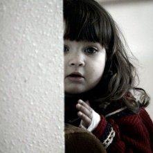 Un'immagine dal film L'assaut