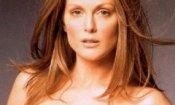 Julianne Moore sarà Sarah Palin in Game Change