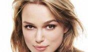 Keira Knightley sarà Campanellino in Neverland