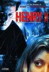 La locandina di Henry: Portrait of a Serial Killer, Part 2