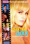Poster di Elektra Luxx