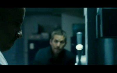 Fast & Furious 5 - Trailer Italiano