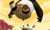 Kung Fu Panda 2, Puss in Boots e gli altri trailer della settimana