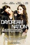 La locandina di Daydream Nation