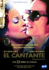 El Cantante in streaming & download