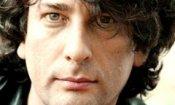 Neil Gaiman in viaggio verso Ovest