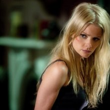 Anita Briem nel film Dylan Dog