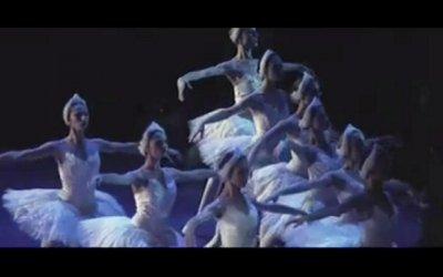 Balla con noi - Trailer