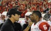 Goodbye, Dillon: l'ultimo touchdown di Friday Night Lights