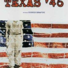 La locandina di Texas 46