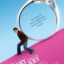 La locandina di When Harry Tries to Marry