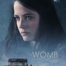 La locandina di Womb