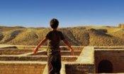 Film Middle East Now, il Medio Oriente sul grande schermo