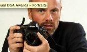 Un regista per 'la morte necessaria' di Zac Efron