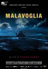 Malavoglia in streaming & download