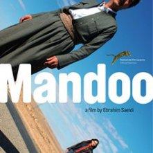 La locandina di Mandoo