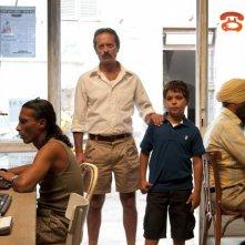Rocco Papaleo nel film Nessuno mi può giudicare