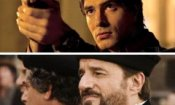 Dylan Dog, Amici miei e Street Dance 3D tra i nuovi film in uscita