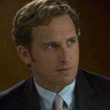 Josh Lucas nel film The Lincoln Lawyer