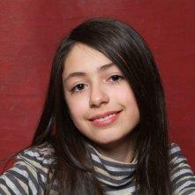 Una foto di Miriana Faija