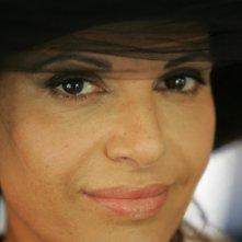 Elena Bonelli nel film A Sud di New York