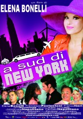 A Sud di New York in streaming & download