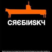 La locandina di Crebinsky