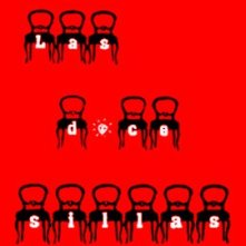 La locandina di Las doce sillas