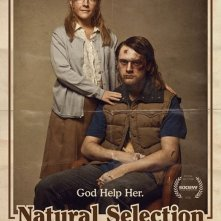 La locandina di Natural Selection