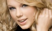 Taylor Swift voce di The Lorax