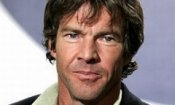 Dennis Quaid in Playing the Field