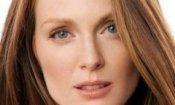 Julianne Moore strega malvagia in The Seventh Son