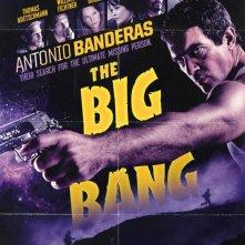 La locandina di The Big Bang