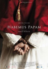 Habemus Papam in streaming & download