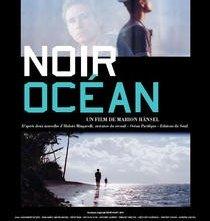 La locandina di Noir Ocean